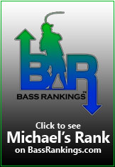 Michael Murphy on Bass Rankings